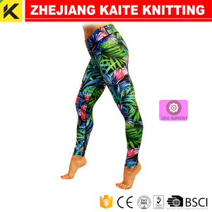 340b3a700c1080 Legging Manufacturer, Legging Manufacturer Suppliers and Manufacturers at  Alibaba.com