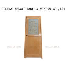 bathroom door size. Pvc Bathroom Doors Size, Size Suppliers And Manufacturers At Alibaba.com Door A