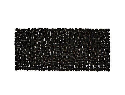 Cheap Black Pebble Bath Mat Find Black Pebble Bath Mat Deals On
