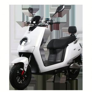Professional e bike fat fastest electric racing motorcycle 8000w motocycles