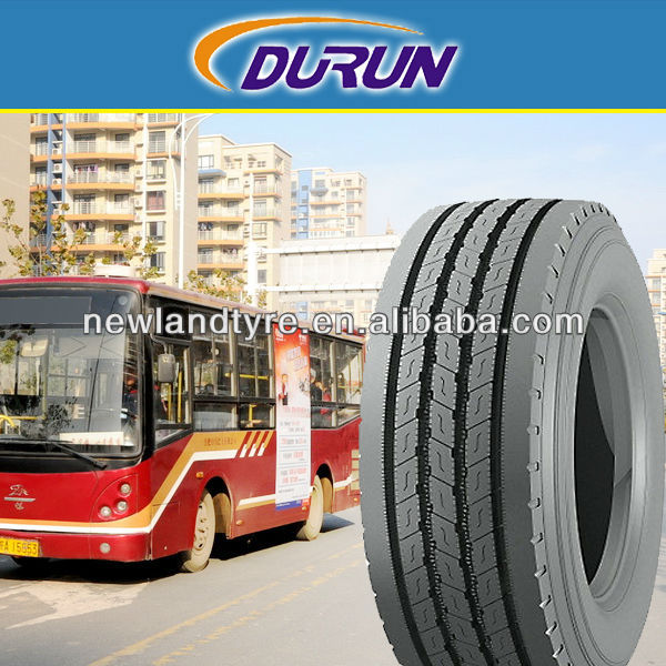 TRIANGLE DURUN WANLI 245/70R19.5 265/70R19.5 255/70R22.5 Radial Truck tyres