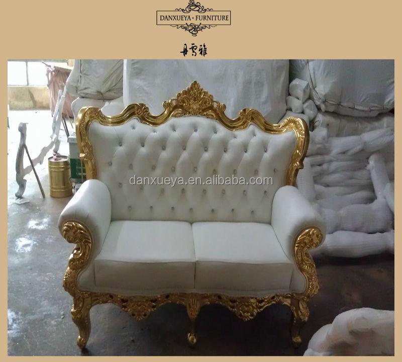 Luxury exclusive used sectional wooden sofa buy