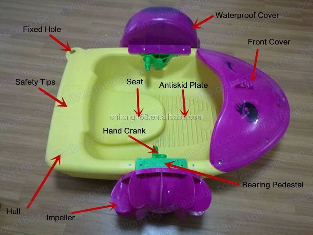 piscine plastique dur bac sable papillon smoby king jouet bacs sable dur en plastique piscine. Black Bedroom Furniture Sets. Home Design Ideas