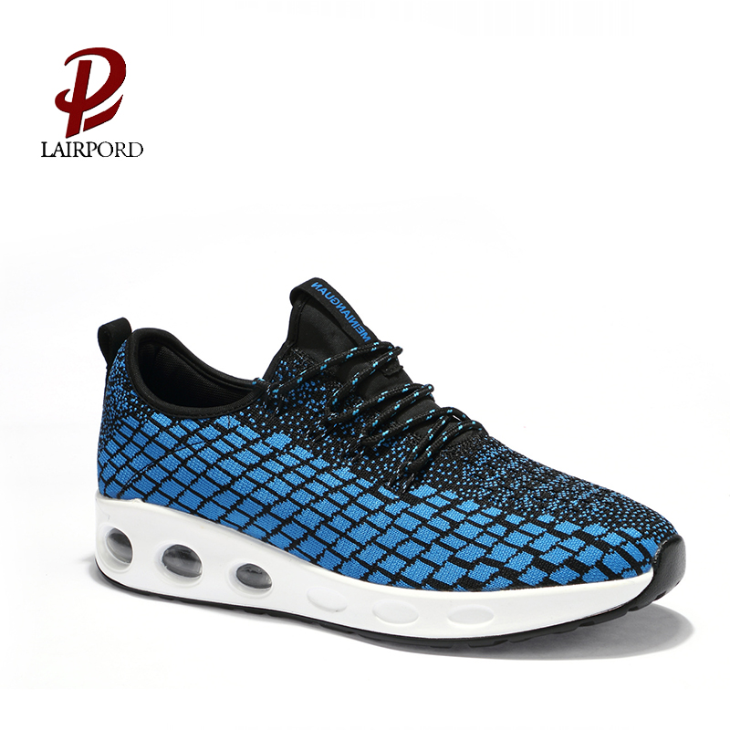 Air Shoe Company, Air Shoe Company Suppliers and Manufacturers at  Alibaba.com