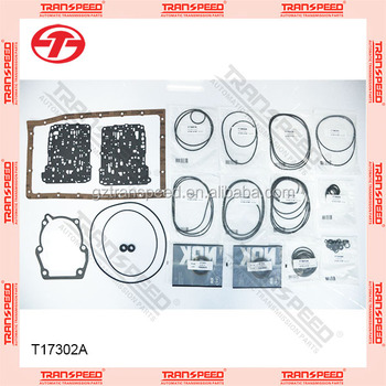 Transtar Transmission Parts >> A750e Overhaul Kit Ring Set Valve Body Gasket Oil Seal Fit Transmission Parts Buy A750e Automatic Transmission Kit Auto Transmission Repair