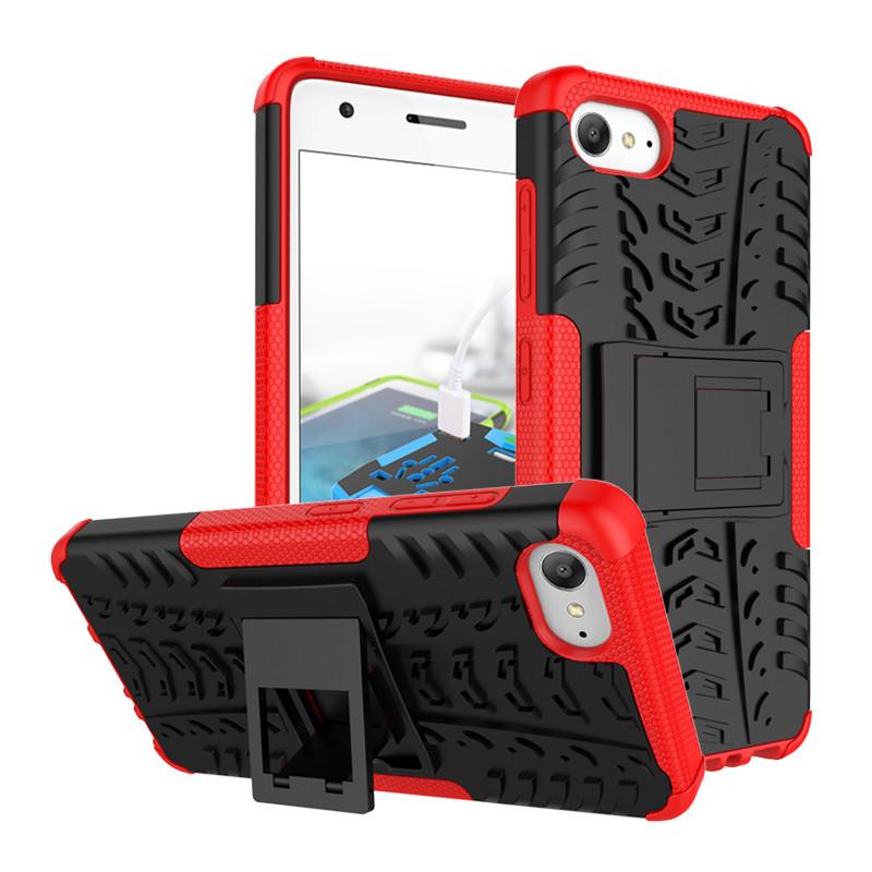 new arrival 5e0fd 1f9fd Tpu Pc Case For Zuk Z2 Plus Anti-gravity Case For Lenovo Zuk Z2 Case - Buy  Anti-gravity Case For Lenovo Zuk Z2,Hybrid Case For Zuk Z2 Plus,Tpu Pc Case  ...
