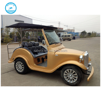 New Electric Cars For Sale Prices Electric Golf Car Alibaba China