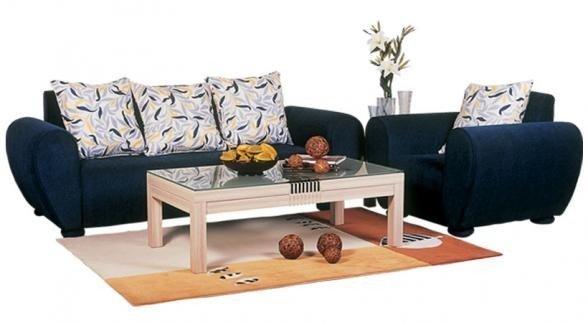 Astounding Sofa Martin Buy Sofas Product On Alibaba Com Evergreenethics Interior Chair Design Evergreenethicsorg