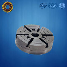 CNC turning precision wheelchair spare parts