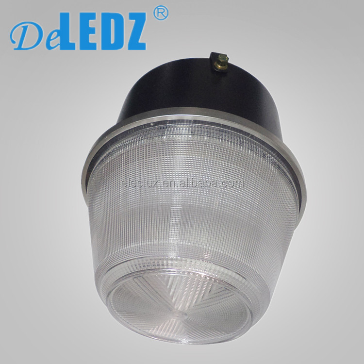 Wlm60 60w Led Canopy Light Ip65 Conical Led Ceiling Light With ...