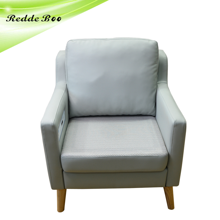 Heldere gekleurde lederen sofa set/home europese fijne meubels ...