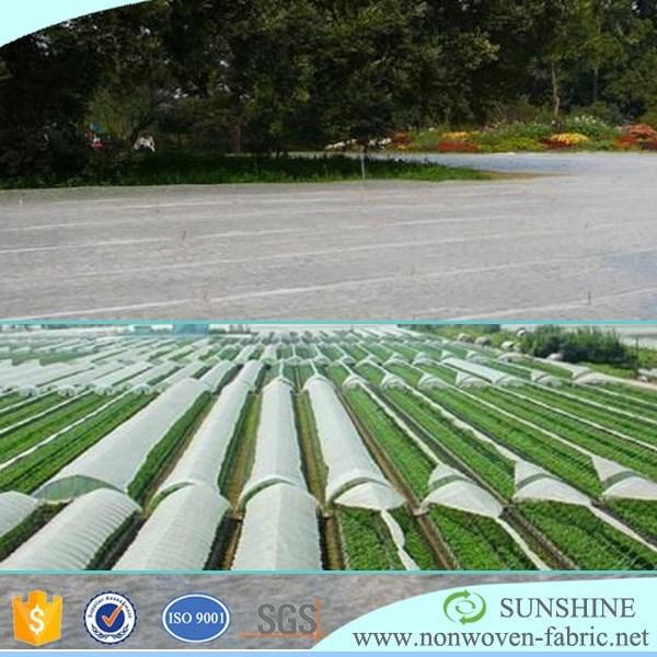 Materi Pertanian Dapatkan Materi Pertanian Favorit Anda Dari Pabrik