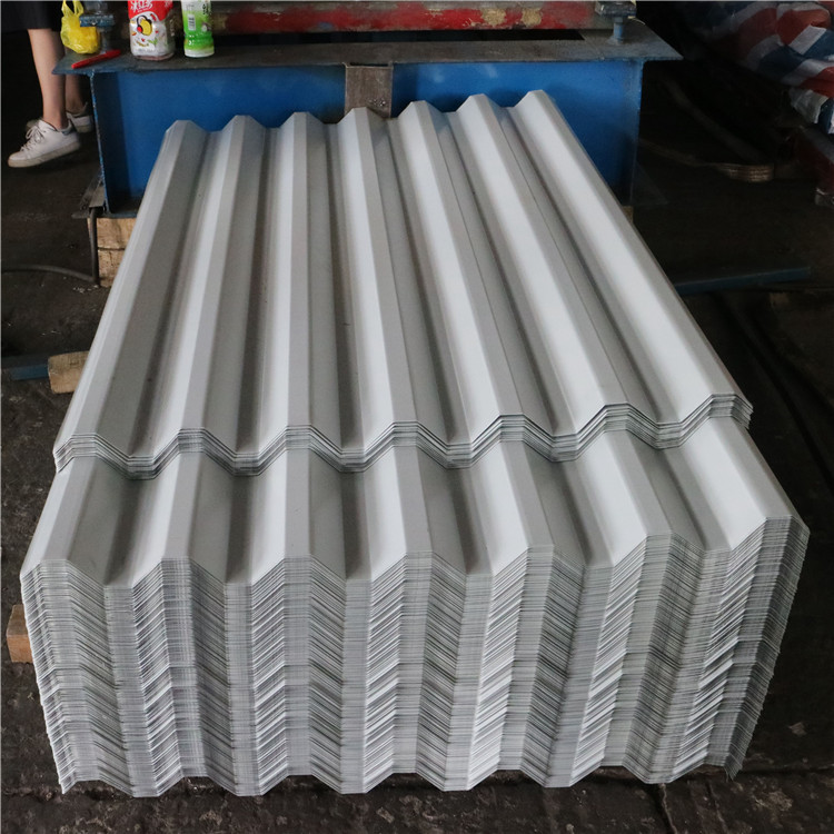 alibaba expert 50mm light weight eps iron roofing sheet sandwich panel