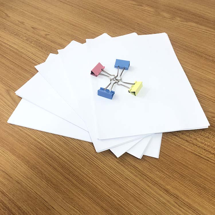Good Price A4 Paper Manufacturer In Indonesia - Buy A4,A4 Paper,A4 Paper  Manufacturer In Indonesia Product on Alibaba com