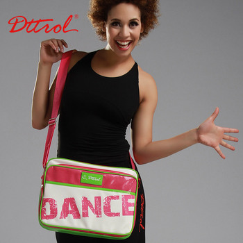 D006189 Dttrol dance wholesale ballet bags for girls