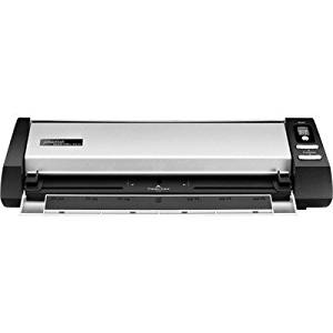 2PC4559 - Plustek MobileOffice D430 Sheetfed Scanner