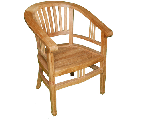 Teak Wood Captain Chair   Buy Teak Captain Chair Product On Alibaba.com
