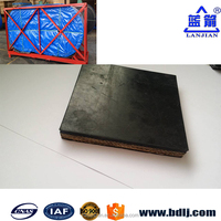 China Factory produced National standard All Kinds Of high tensile conveyor belt/free sample belt conveyor price