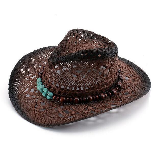 2da0fb99ebaad Summer Cheap Fashion China Straw Farmer Cowboy Hat - Buy Cowboy Hat ...