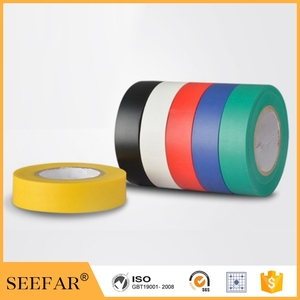 Infrared PVC Reflective Tape