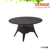 catering table restaurant furniture hotel furniture used round banquet tables