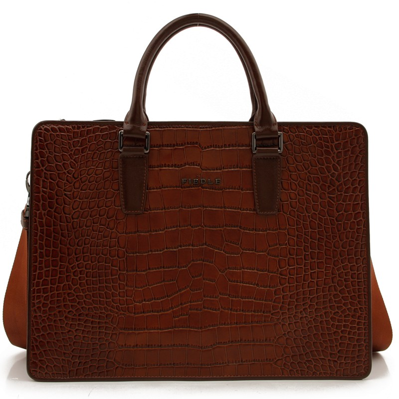 offer detailed look super cute Best Selling Premium Fabrique En Chine Man Purse Leather Handmade Best  Leather Briefcase For Men - Buy Best Leather Briefcase,Man Purse ...