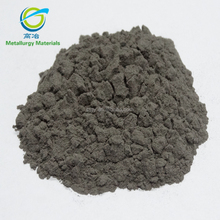high pure 99.9% 3D printing Spherical metal titanium powder price