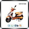 2015 hot sell electric adult motorbike 48v scooter electric 1000w