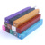 26 Colors Vintage Sealing Wax Stick Retro Eco-friendly seal wax
