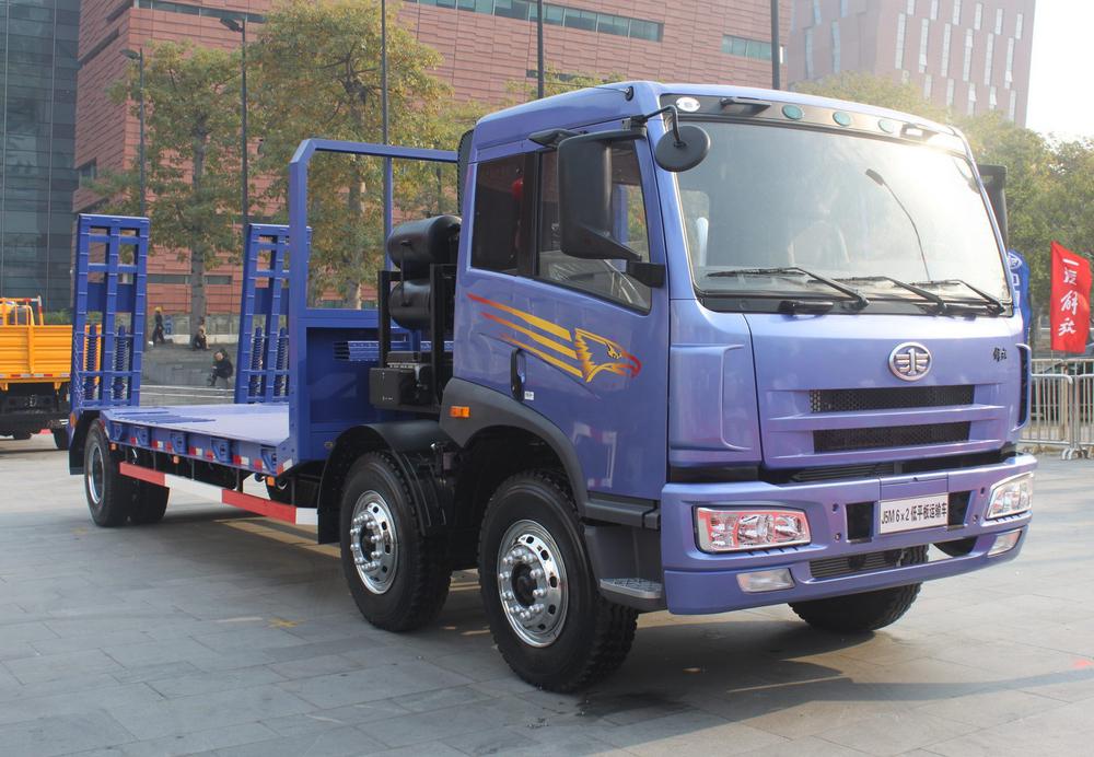 made in china voiture transport camion vendre en su de buy product on. Black Bedroom Furniture Sets. Home Design Ideas