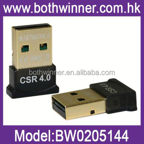 E22 bluetooth dongle drivers download