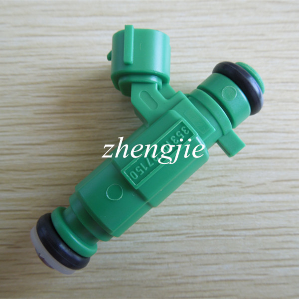 Fuel Systems Automobiles fuel injector 35310-37150