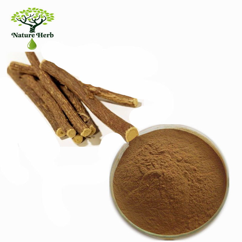 Licorice extract1.jpg