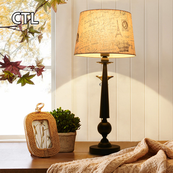 Where To Buy Wholesale Home Decor from sc01.alicdn.com