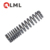 OEM ODM AAA Quality Metal Push Spring For Train Bicycle Gm Valve Manufacturer From China