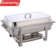 hete verkoop economische RVS buffet <span class=keywords><strong>chafing</strong></span> dish