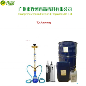 Tobacco E-liquid Flavor/ E-cigarette Flavour/ Cigarette Brands/ high quality/ strong concentrate/ PG/ VG/ HALAL