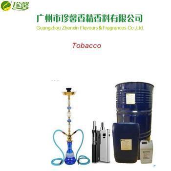 Tobacco E-liquid Flavor/ E-cigarette Flavour/ Cigarette Brands/ High  Quality/ Strong Concentrate/ Pg/ Vg/ Halal - Buy Tobacco Flavor,Tobacco  E-liquid