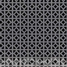 Online shopping fine honeycomb perforated steel iron plate punched metal mesh price list