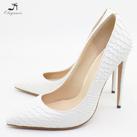 42b5afc9e750 Cheap Navy White Pumps