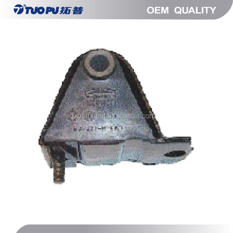 OE number 1052019201 for CHRYSLER Cherokee 2021CX4 9 Engine Mount