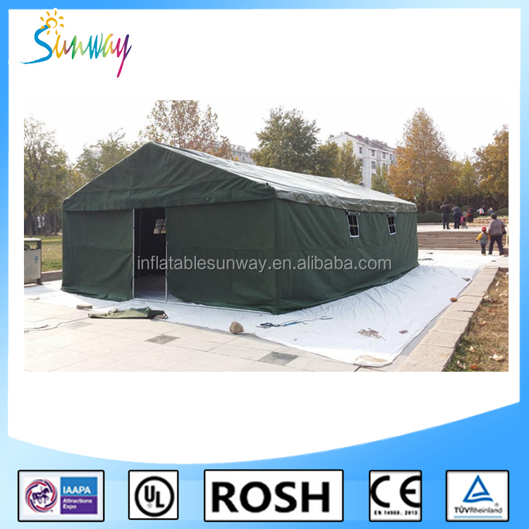 Large Military Tent Large Military Tent Suppliers and Manufacturers at Alibaba.com  sc 1 st  Alibaba & Large Military Tent Large Military Tent Suppliers and ...