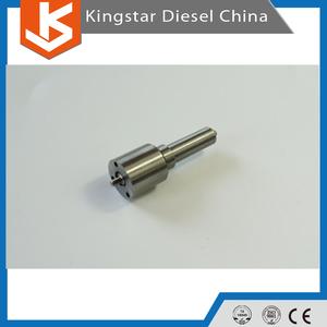 Diesel Injector Nozzle L329PBC For Diesel Engine Diesel Injection Pump Auto  Car Truck Injector Parts Diesel EUI Nozzles