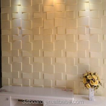 3d En Relief Panneau Mdf Pour La Décoration De Mur Intérieur Et Plafond Buy Panneau Mural Moderne En Mdflambris Et Plafond Les Moins Cherspanneaux