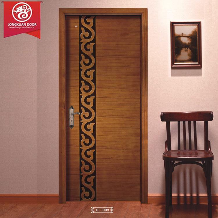 catlogo de fabricantes de modernos diseos de puertas de madera de alta calidad y modernos diseos de puertas de madera en alibabacom