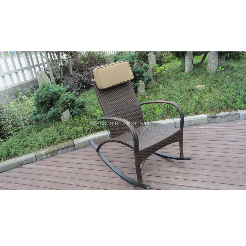 wicker outdoor rocking chair wicker outdoor rocking chair suppliers and at alibabacom