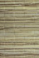 Fuzhou allye wall tiles 3d wallpapers