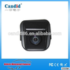 Vehicle rearview camera with parking line for Toyota Previa