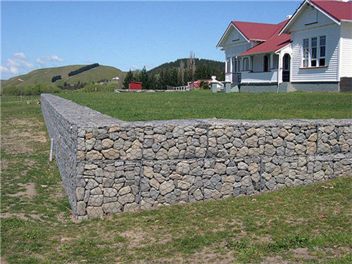 China Trade Assurance Gabion Baskets Seattle For Sale - Buy Gabion Baskets  Seattle,Galvanized Gabion