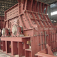 Crusher Machine for limestone crushing